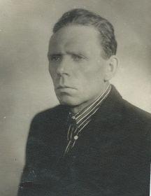 Воронков Петр Фомич