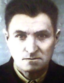 Быстров Сергей Михайлович