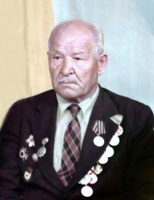 Шлапаков Алексей