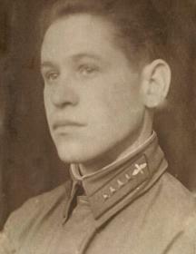 Соболев Анатолий Павлович