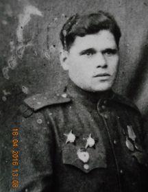 Орлов Алексей Алексеевич