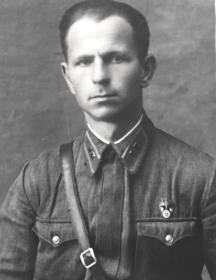 Солдатенко Михаил Семёнович