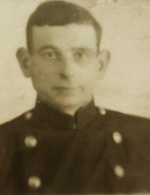 Лыгин Павел Фролович