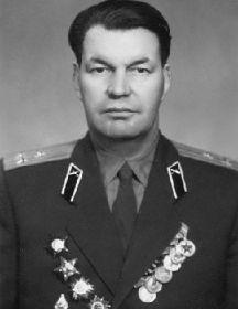 Новгородов Николай Евдокимович