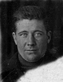 Рылов Григорий Иванович