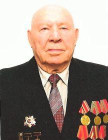 Архипов Иосиф Степанович