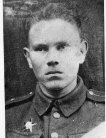 Чуприянов Валентин Иванович