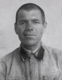 Попов Вадим Павлович