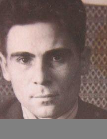 Краснов Александр Степанович