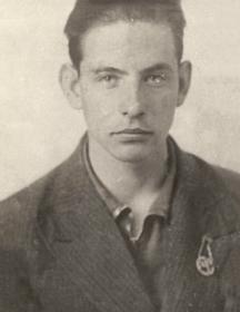 Соболев Владимир Павлович