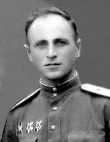 Табунов Иван Иванович