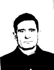 Псищев Николай Семенович