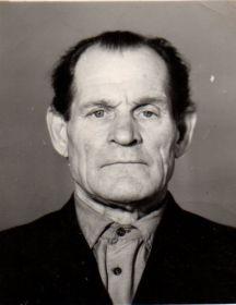 Давыдов Иван Павлович