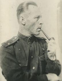 Юрин Николай Петрович