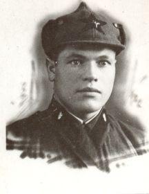 Шляхов Иосиф Петрович