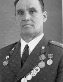 Долгалёв Иван
