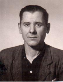 Трухнин Александр Михайлович