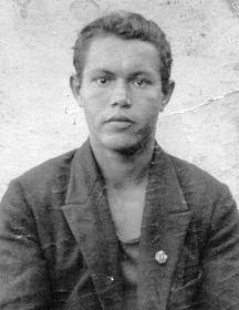 Корнеев Александр Александрович