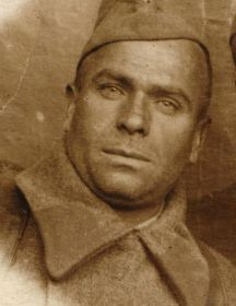Шориков Сергей Иванович