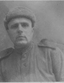 Шкиря Андрей Семенович