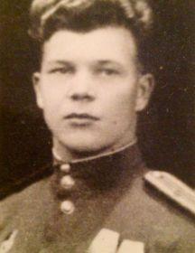 Пикулин Николай Дмитриевич