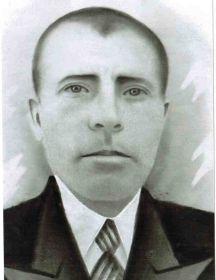 Ермаков Григорий Степанович
