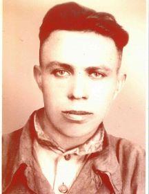 Романцов Иван Михайлович