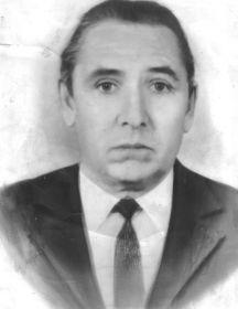 Брыкин Виктор Викторович