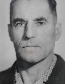 Данилов Василий Арсентьевич