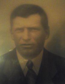 Балуев Василий Андреевич