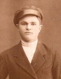 Половко Григорий Ильич