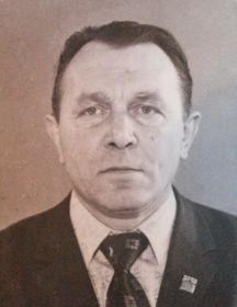 Федяев Ленгвард Александрович
