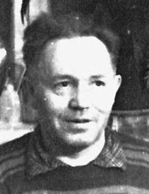 Тарбеев Михаил Дмитриевич
