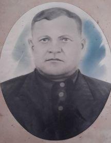 Жиров Николай Леонтьевич