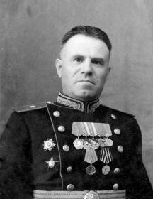 Смирнов Григорий Васильевич