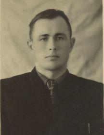 Соснин Петр Николаевич