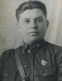 Потугин Павел Терентьевич