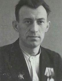 Яковлев Николай Степанович