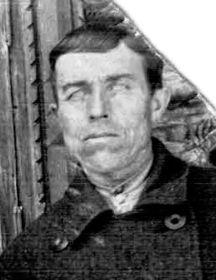 Гусаков Егор Ильич