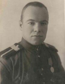 Лычаков Анатолий Степанович