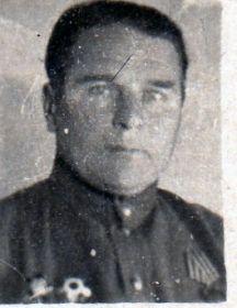 Отдельнов Сергей Дмитриевич