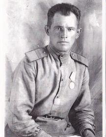 Алмазов Сергей Николаевич