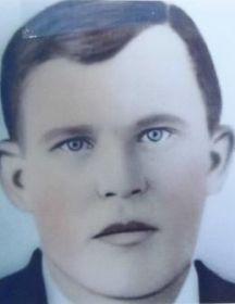 Шилов Михаил Владимирович