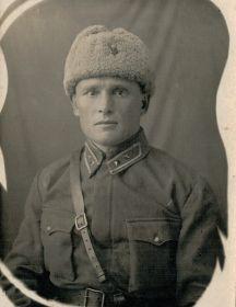 Погребняк Владимир Васильевич