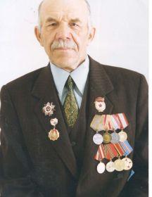 Смирнов Василий Алексеевич