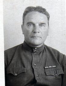 Отдельнов Дмитрий Иванович