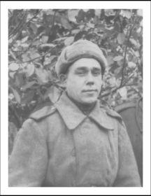 Лобашов Александр Яковлевич