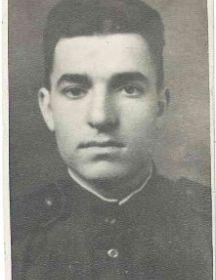 Постолит Владимир Иосифович