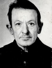 Ермохин Николай Борисович