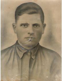 Гулидов Петр Митрофанович